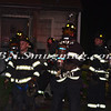 Wantagh F D  House Fire 1231 Hawthorne Drive West 7-5-13-6