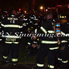 Wantagh F D  House Fire 1231 Hawthorne Drive West 7-5-13-19