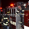 Wantagh F D  House Fire 1241 Barberry Rd 11-11-13-13