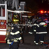Wantagh F D  House Fire 1241 Barberry Rd 11-11-13-19
