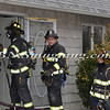 Wantagh F D  House Fire 2551 Wantagh Ave 3-21-12-19