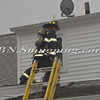 Wantagh F D  House Fire 2551 Wantagh Ave 3-21-12-5