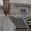 Wantagh F D  House Fire 2551 Wantagh Ave 3-21-12-6