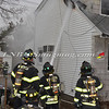 Wantagh F D  House Fire 2551 Wantagh Ave 3-21-12-18