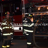Wantagh F D  House Fire 26 Sunset Ln  3-14-13-8
