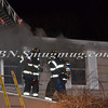 Wantagh F D  House Fire 26 Sunset Ln  3-14-13-11