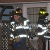 Wantagh F D  House Fire 26 Sunset Ln  3-14-13-7