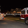 Wantagh F D  House Fire 3559 Verona Pl 5-14-15-5