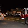 Wantagh F D  House Fire 3559 Verona Pl 5-14-15-5