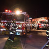 Wantagh F D  House Fire 3559 Verona Pl 5-14-15-18