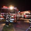 Wantagh F D  House Fire 3559 Verona Pl 5-14-15-18
