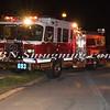 Wantagh F D  House Fire 3559 Verona Pl 5-14-15-2