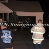 Wantagh F D  House Fire 3559 Verona Pl 5-14-15-1