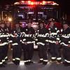 Wantagh F D  House Fire 3559 Verona Pl 5-14-15-20