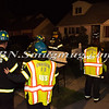 Wantagh F D  House Fire 3559 Verona Pl 5-14-15-14