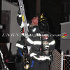 Wantagh F D  House Fire 3559 Verona Pl 5-14-15-11