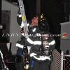 Wantagh F D  House Fire 3559 Verona Pl 5-14-15-11