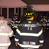 Wantagh F D  House Fire 3559 Verona Pl 5-14-15-10