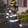 Wantagh F D  House Fire 3559 Verona Pl 5-14-15-7