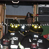 Wantagh F D  House Fire 3559 Verona Pl 5-14-15-12