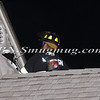 Wantagh F D  House Fire 3559 Verona Pl 5-14-15-8