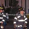 Wantagh F D  House Fire 3559 Verona Pl 5-14-15-6
