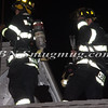 Wantagh F D  House Fire 3559 Verona Pl 5-14-15-9