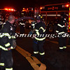 Wantagh F D  House Fire 801 Oakfield Ave 10-15-12-8