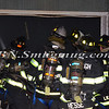 Wantagh F D  House Fire 801 Oakfield Ave 10-15-12-16