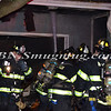 Wantagh F D  House Fire 801 Oakfield Ave 10-15-12-20