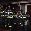 Wantagh F D  House Fire 801 Oakfield Ave 10-15-12-13