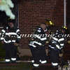 Wantagh F D  House Fire Lynn Lane 6-17-14-5