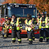 Wantagh F D  MCI Drill- LIRR Train Derailment  11-12-11-10