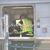 Wantagh F D  MCI Drill- LIRR Train Derailment  11-12-11-6