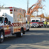 Wantagh F D  MCI Drill- LIRR Train Derailment  11-12-11-20
