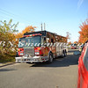 Wantagh F D  MCI Drill- LIRR Train Derailment  11-12-11-1