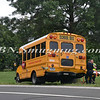 Wantagh F D OT Auto EB SS parkway @ exit 28A N Seaford OysterBay Expy 8-12-12-9