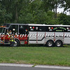 Wantagh F D OT Auto EB SS parkway @ exit 28A N Seaford OysterBay Expy 8-12-12-11