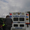 Wantagh F D OT Auto EB SS parkway @ exit 28A N Seaford OysterBay Expy 8-12-12-18