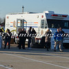 Wantagh F D  Plane Crash-MCI Drill 10-27-13-1