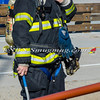 Wantagh F D  Plane Crash-MCI Drill 10-27-13-20