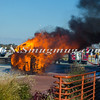 Wantagh F D  Plane Crash-MCI Drill 10-27-13-18