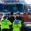 Wantagh F D  Plane Crash-MCI Drill 10-27-13-19