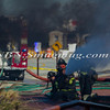 Wantagh F D  Plane Crash-MCI Drill 10-27-13-13