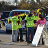 Wantagh F D  Plane Crash-MCI Drill 10-27-13-2