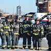 Wantagh F D  Plane Crash-MCI Drill 10-27-13-7