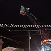 Wantagh F D  Signal 10 2594 Seminole Ave 10-19-11-9