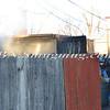 Wantagh F D  Storage Shed Fire LI Cheeseburger  2-8-12-14