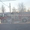 Wantagh F D  Storage Shed Fire LI Cheeseburger  2-8-12-3