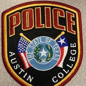 Austin College 2020